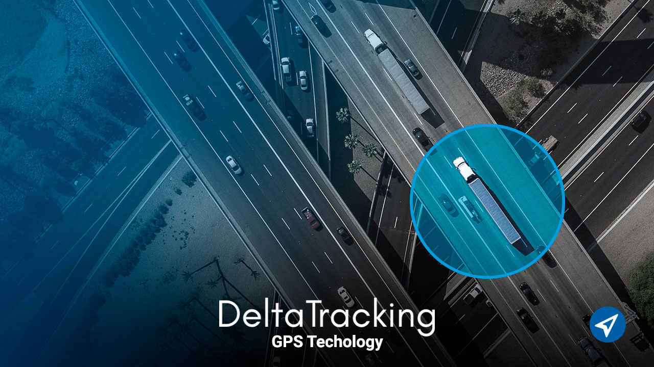 Geofences and satellite tracking