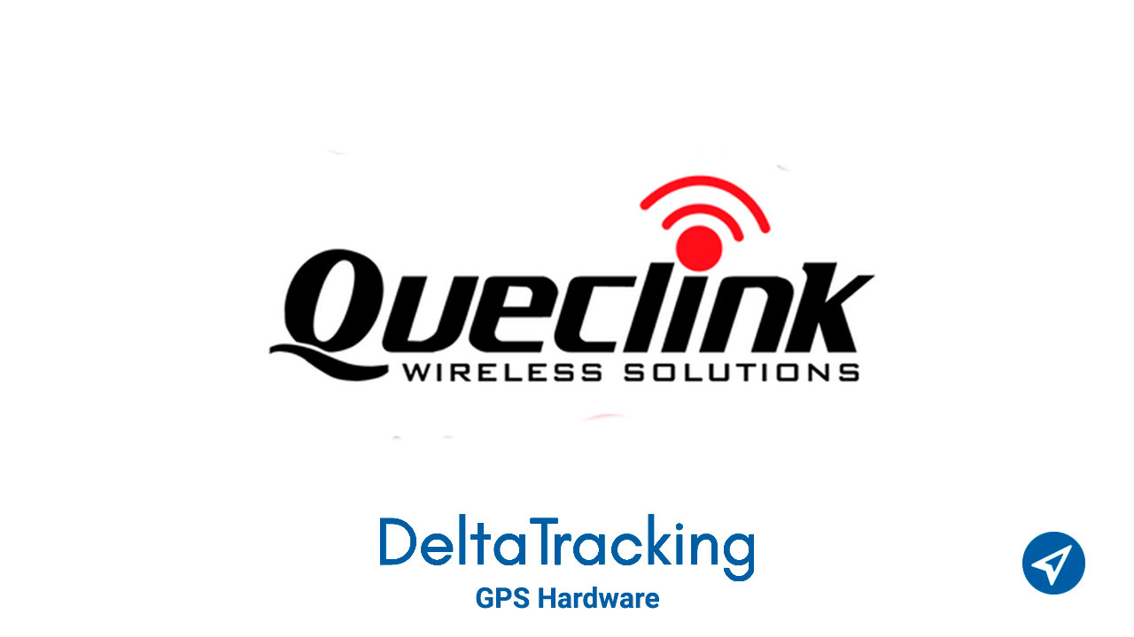 Queclink approved